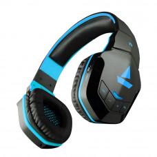 BOAT BT HEADPHONE ROCKERZ 510 ROYAL BLUE