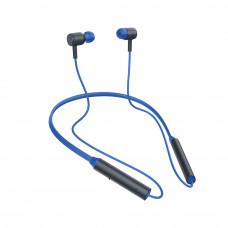 REDMI SONIC WIRELESS EARPHONES BLUE  ZBW4501IN