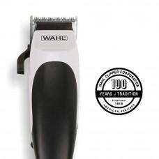 WAHL HOME CUT HAIR CLIPPER
