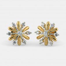The Neva Earrings